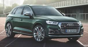 2018 audi for sale. beautiful 2018 in 2018 audi for sale u