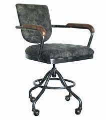 industrial office chair. Vintage Industrial Office Chair - Luxury Home Furniture Check More At Http:// A