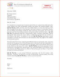 Formal Business Letter Template Fresh Beautiful Blank Business