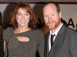 This story is weird and lovely and true. Joss Whedon S Ex Wife Accuses Him Of Feminist Hypocrisy E Online