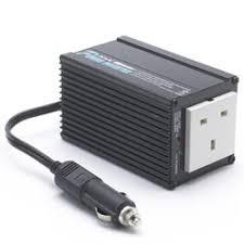 keeler pulsair intellipuff 12v car socket power adapter pulsair intellipuff 12v car socket power adapter