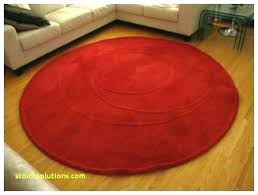 jute round rug circular rugs orange rug round rugs red black circle round jute rugs jute