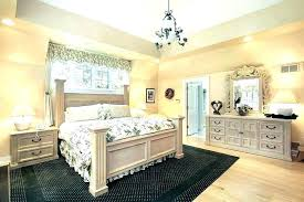 throw rugs for bedroom bedroom area rugs ideas bedroom ter rugs bedroom area rugs rug placement