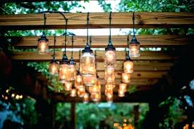 outdoor solar chandelier chandelier home lighting cool pergola light ideas outdoor solar chandelier bulbs outdoor solar chandelier