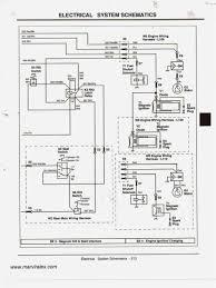 Excellent kikker 5150 wiring diagram schematic gallery