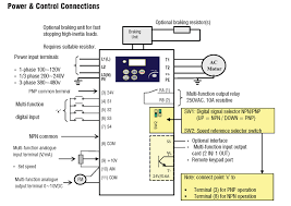 lg split system air conditioner wiring diagram images mini split remote control wiring diagram get image about wiring diagram