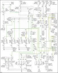 toyota rav4 taillight wire diagram 34 wiring diagram images Toyota RAV4 Parts Diagram at Toyota Rav4 Wiring Diagram 2013
