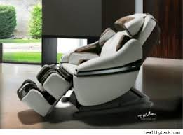 ... Most Expensive Popular Expensive Chair With Sogno Massage Chair Feels  Great For Tired Muscles Elite ...