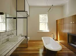 bathroom bamboo flooring. Bathroom:Bamboo Flooring For Bathrooms And Kitchens Cork Bathroom In Pictures Tile Is Good On Bamboo N