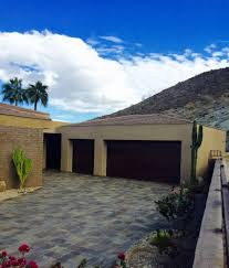desert overhead door 12 reviews garage door services la quinta ca phone number yelp