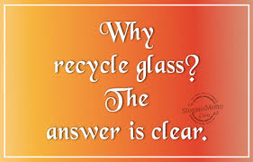 Recycling Quotes Simple Recycling Slogans