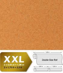 3d Structuur Vinylbehang Edem 925 36 Behang Textiel Look Hoogwaardig
