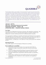 Entry Level Accounting Resume Unique 20 Oil And Gas Resume Pour
