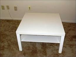 square coffee table ikea cfee cfee ikea lack coffee table square white ikea  hack large coffee