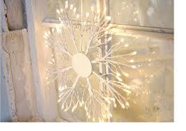 Weihnachtsdeko An Fenster Befestigen Weihnachten In Europa