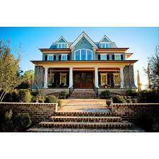 Best Dream Houses Images On Pinterest Dream Houses