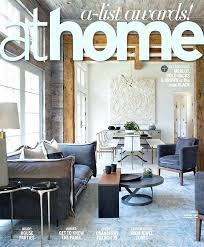 Interior Design And Decoration Pdf Interior Design Magazine Pdf Zhisme 93