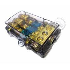 n a automotive amplifiers price in best n a automotive 1 on 3 fuse box holder car audio system 60a