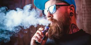 3 Enticing Benefits Of Switching To E Cigs Master Vapors