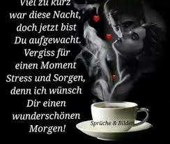 Guten Morgen Mein Ein Und Alles Für Mein Schatz Gb Pics Jappy