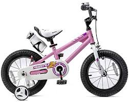 RoyalBaby Freestyle <b>Kid's Bike</b> for <b>Boys</b> and <b>Girls</b>, 12 14 16 inch ...