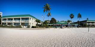 wyndham garden fort myers beach 1978 reviews 1