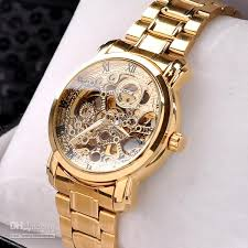 mens gold watches andino jewellery things to wear order now famous watches for men we offer great prices and up to discounts to buy luxury watches in santa fe rolex watch gold company watch