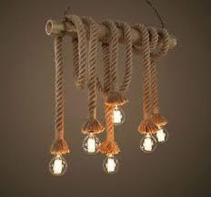 nautical ceiling lights. image is loading industrial-pendant-lamp-retro-vintage-edison-nautical -manila- nautical ceiling lights a
