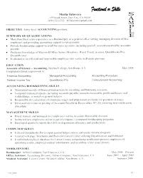 Accounting Job Cover Letter Unique Sample Job Application Letter For Teacher Post Cover With Examples