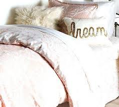 xlong twin bed sheets