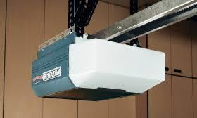 overhead garage door openerLegacy Overhead Door Opener  Home Interior Design
