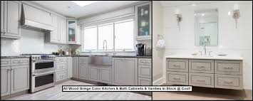 Kitchen And Bathroom Cabinets Kitchen Bath Cabinets At Cost Mesa Gilbert Chandler Az