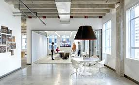 office design blogs. Fremantlemedia Burbank Office Design Blogs North Offices By Blog 9