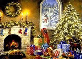 Αποτέλεσμα εικόνας για φωτο για χριστουγεννα
