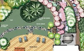 garden design app. Gallery Of Brilliant Ideas Backyard Design App In 29 Marvellous Landscape Apps \u2013 Izvipi Garden