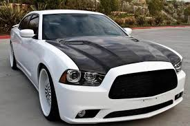 new car releases 2015when will 2015 SRT Barracuda Reviews be released  FutuCars