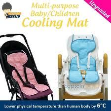 car seat cooler pad photo photo baby bee cool universal car seat cooler pad