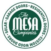 mesa garage doorsMesa Garage Doors Reviews  Glassdoor