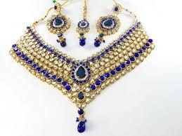 best kundan imitation jewellery ping for uk usa france australia kundan jewelry manufacturers imitation kundan jewellery designs