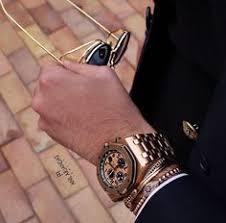 tom ford x vertu x audemars piguet x anil arjandas jewels arm audemars piguet royal oak offshore