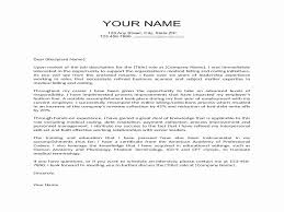 employee personnel file template best of job fer letter template us copy od consultant cover letter
