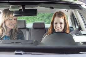 Teen Driving Your Skills Motosafety Defensive Teaching