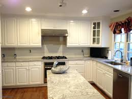 refinishing kitchen cabinets painting without sanding painted cabinet