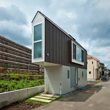 Small Picture 10 incredible tiny houses in Japan a photo tour SoraNews24