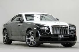 rolls royce wraith white and black. an error occurred rolls royce wraith white and black t
