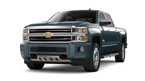 2019 chevrolet silverado 2500hd vehicle photo in olathe ks 66061