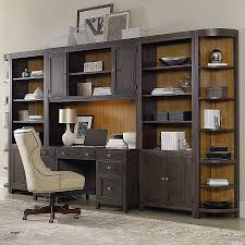 custom built desks home office. Built In Home Office Cabinetry Design Custom Cabinets Pertaining To Wall Units Ideas Desks