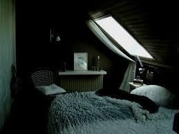 Vortrefflich Schlafzimmer Farbe Eindruck Bett Entwurf Wohndesign