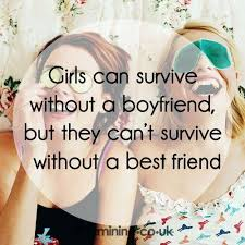 100 Friendship Quotes Every Bff Needs To Hear Sisters Friendship