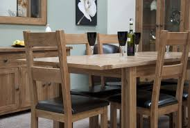 delivery dorset natural real oak dining set: solid oak dining chairs solid oak dining furniture